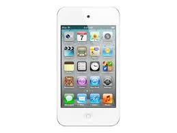 APPLE IPOD IPOD ME179LL/A