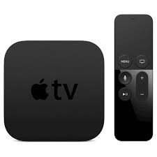 APPLE Digital Media Receiver MLNC2LL/A TV