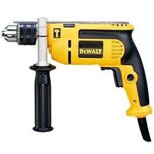 DEWALT Corded Drill DWD024-B3