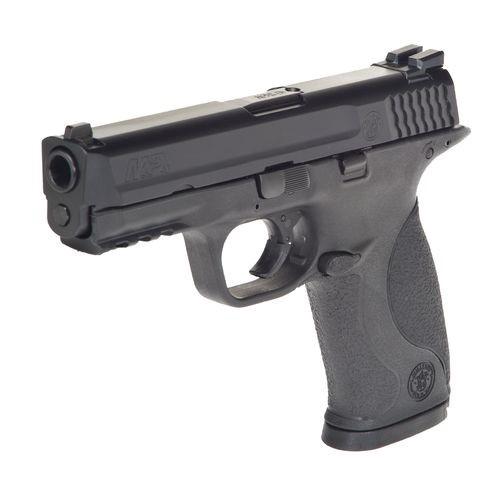SMITH & WESSON Pistol M&P 40C