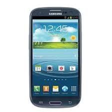 SAMSUNG Cell Phone/Smart Phone SCH-R530C