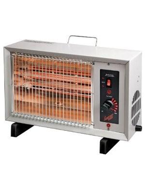 COMFORT ZONE Heater CZ530