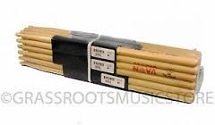 VIC FIRTH Percussion Part/Accessory NOVA DRUM STICKS-PR