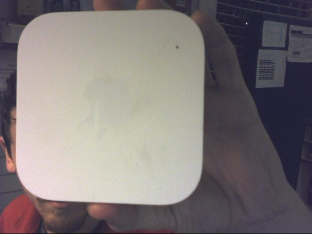 APPLE Networking & Communication A1392 AIRPORT EXPRESS
