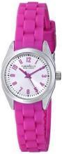 CARAVELLE BY BULOVA Lady's Wristwatch 43L175