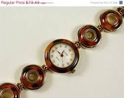 SIGNET Lady's Wristwatch QUARTZ WATCH