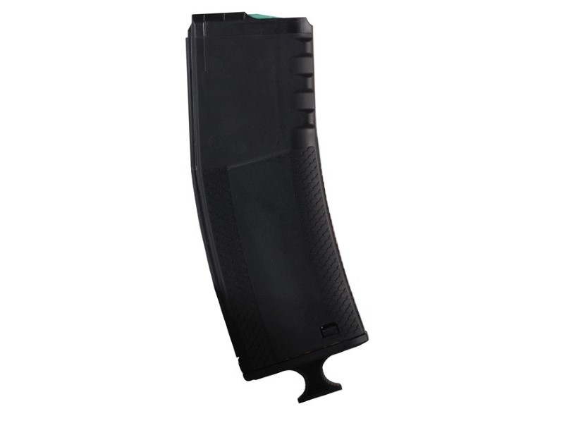 TROY INDUSTRIES Clip/Magazine MAG-30-00