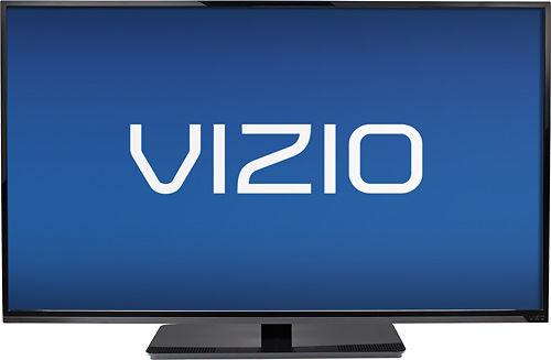 VIZIO Flat Panel Television E500I-A1