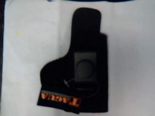 TAGUA GUN LEATHER Accessories OPH-330