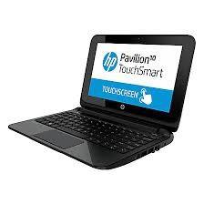 HEWLETT PACKARD PC Laptop/Netbook 10-E010NR