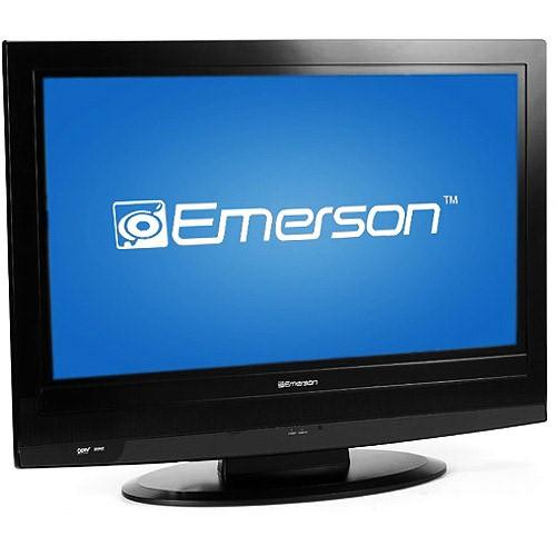 EMERSON Flat Panel Television LC320EM8