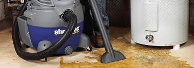 SHOP-VAC Vacuum Cleaner 6 GAL 2.0HP