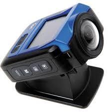 Digital Camera 1007