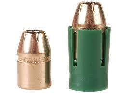 HORNADY Ammunition 6720