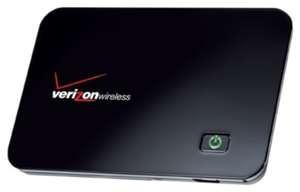 VERIZON Networking & Communication MIFI 2200
