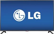 LG Flat Panel Television 32LB560B