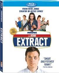 BLU-RAY MOVIE Blu-Ray EXTRACT
