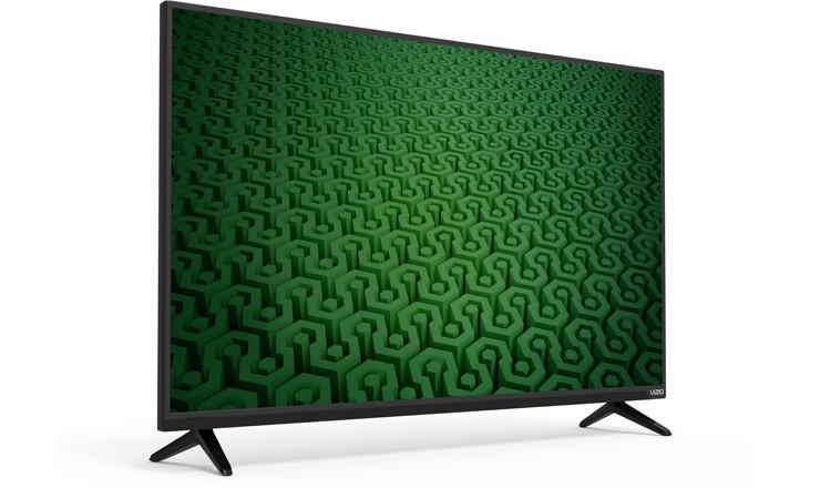 VIZIO Flat Panel Television D32H-C1