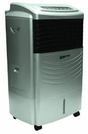 KUULAIRE Air Conditioner PACKA34