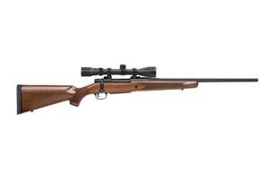 MOSSBERG Rifle PATRIOT 27883
