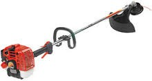 SHINDAIWA Miscellaneous Lawn Tool T231