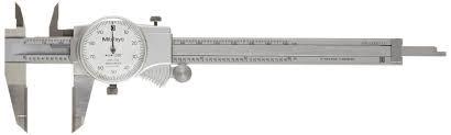 MITUTOYO Micrometer CALIPER