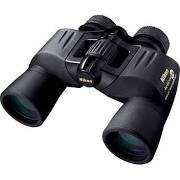 NIKON Binocular/Scope ACTION V 8X40