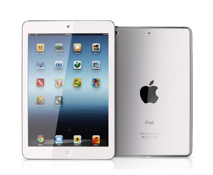 APPLE Tablet IPAD MINI MD531LL/A
