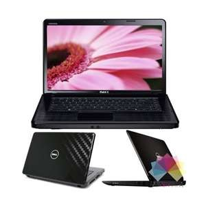 DELL Laptop/Netbook INSPIRON N5040