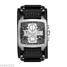 FOSSIL Gent's Wristwatch JR-1196
