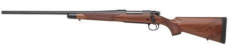 REMINGTON FIREARMS & AMMUNITION Rifle 700 CDL