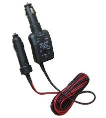 Parts & Accessory CAR CHARGER