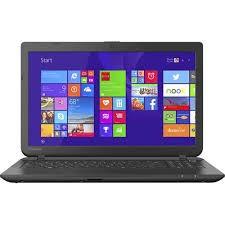 TOSHIBA PC Laptop/Netbook C55-B5300