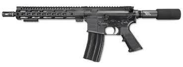WINDHAM WEAPONRY Pistol WW-PS