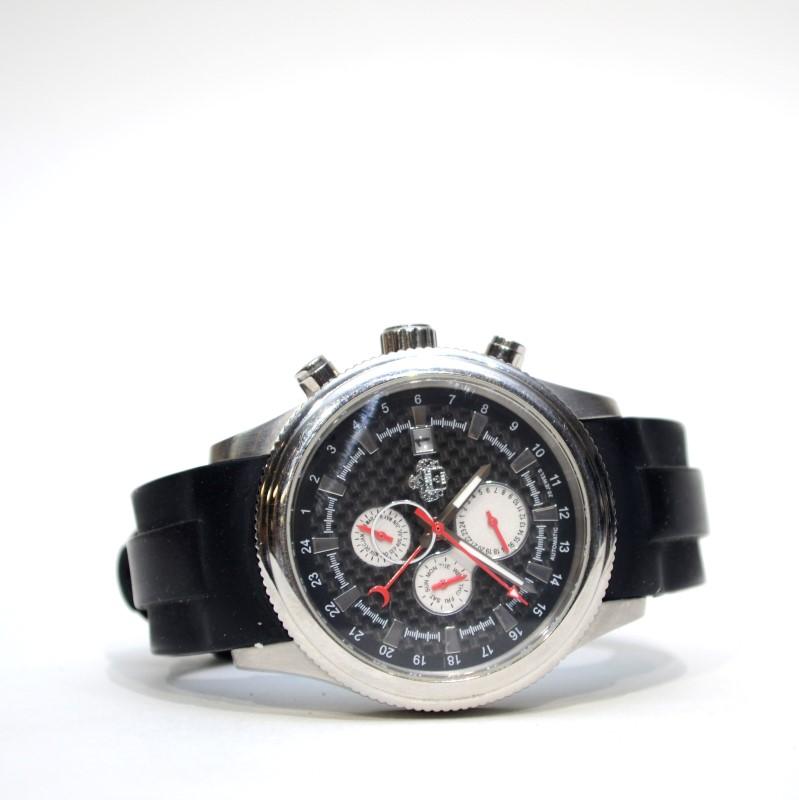 SUG WATCH Gent's Wristwatch S417-184