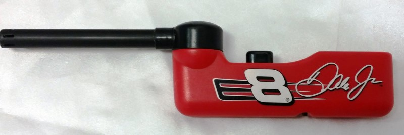 NASCAR Sports Memorabilia DALE EARNHARDT JR LIGHTER