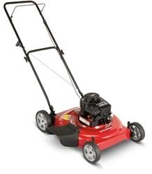 MURRAY Lawn Mower M22450