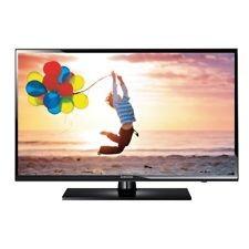 SAMSUNG Flat Panel Television UN32EH4003FXZA