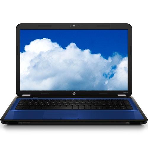 HEWLETT PACKARD Laptop/Netbook G7-1158NR