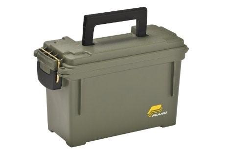 PLANO Gun Case FIELD GUN BOX