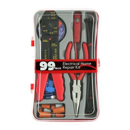 VOLTAGE PRO Miscellaneous Tool REPAIR KIT