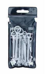 CRAFTSMAN Wrench 942319