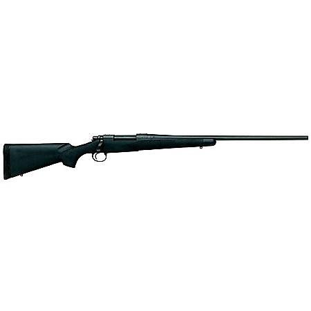 REMINGTON FIREARMS & AMMO Rifle 700 SPS