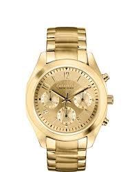 CARAVELLE BY BULOVA Lady's Wristwatch 44L118