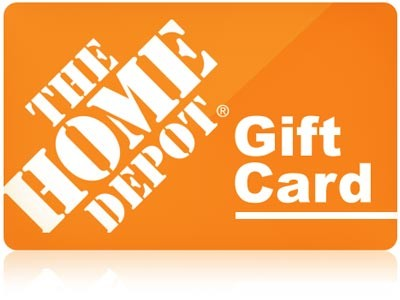 Buy sell gift cards - Home Depot Gift Card