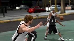 SONY Sony PlayStation 3 NBA 2K10