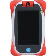 NABI Tablet NABIJR-NV5B