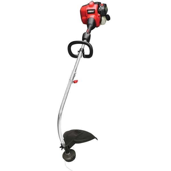 SNAPPER Lawn Edger S28CD