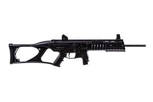 TAURUS Rifle CT40 G2