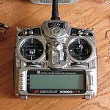 JR Miscellaneous Toy X93032.4